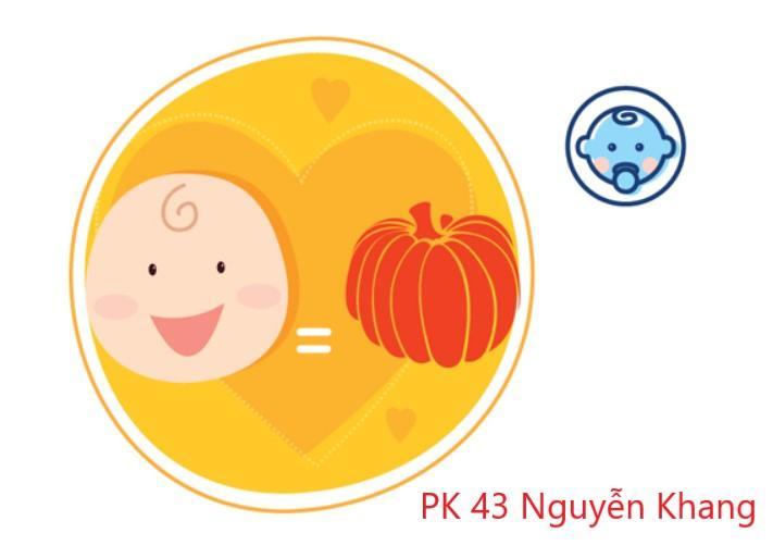 Sự phát triển của thai 32 tuần-Phòng khám 43 Nguyễn Khang