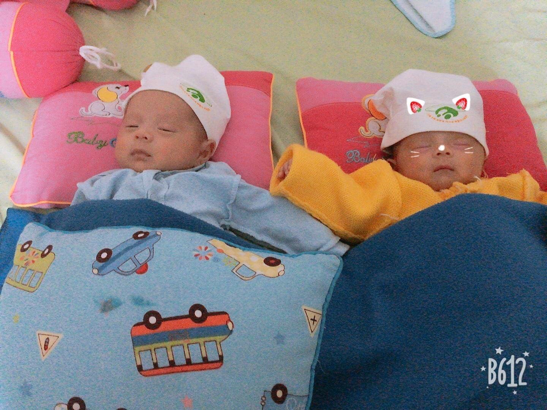 Phản hồi của khách hàng - Phòng khám 43 Nguyễn Khang