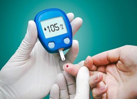 Bao nhiêu tuần làm tiểu đường là chính xác