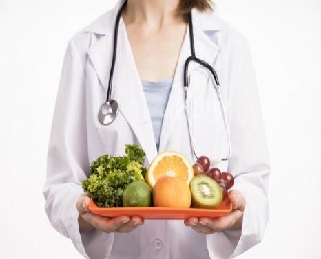 Dinh dưỡng cho người tiêm vaccine phòng Covid-19