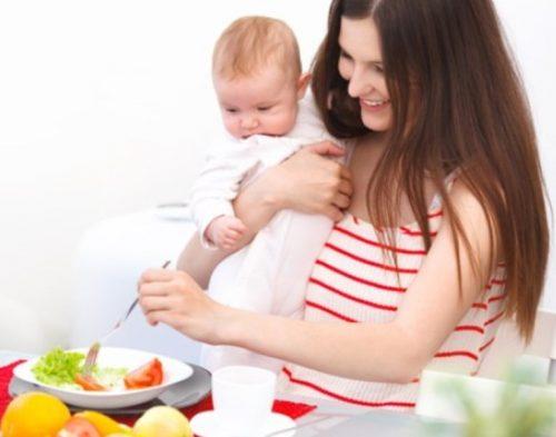 Sau sinh có cần bổ sung canxi không?