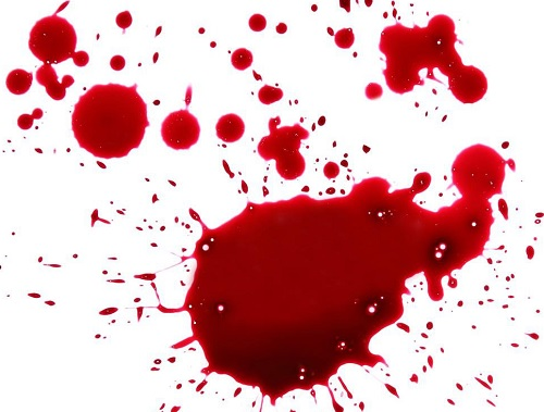 Nguyên nhân gây băng huyết sau sinh