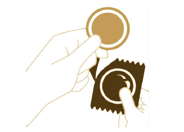 Bao cao su nam – hướng dẫn cách sử dụng bao cao su