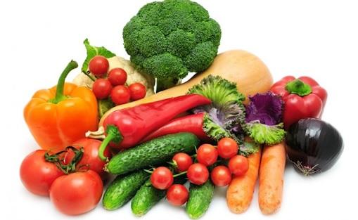 Top 9 loại thực phẩm giúp điều hòa kinh nguyệt