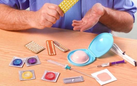 Những lưu ý trước khi lựa chọn phương pháp tránh thai