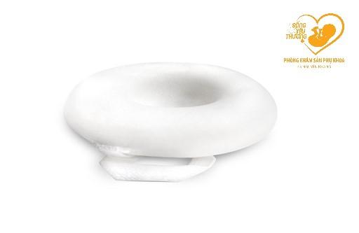 Hiểu đúng về miếng xốp tránh thai để sử dụng được hiệu quả