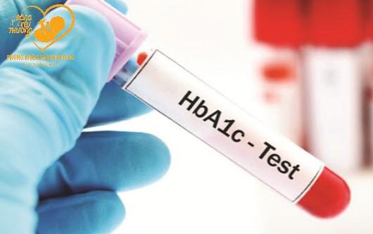 Những ưu điểm của xét nghiệm HbA1c so với xét nghiệm glucose máu
