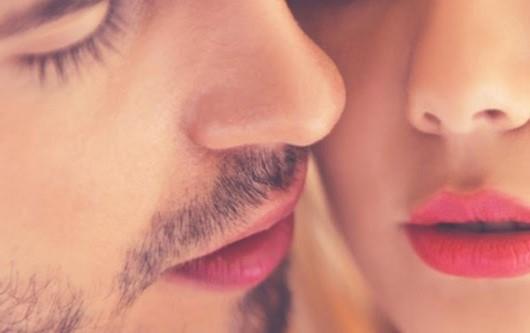 Quan hệ tình dục bằng miệng và những sự thật đằng sau