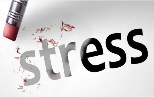 Giảm stress cho mẹ bầu, các bước không nên bỏ qua